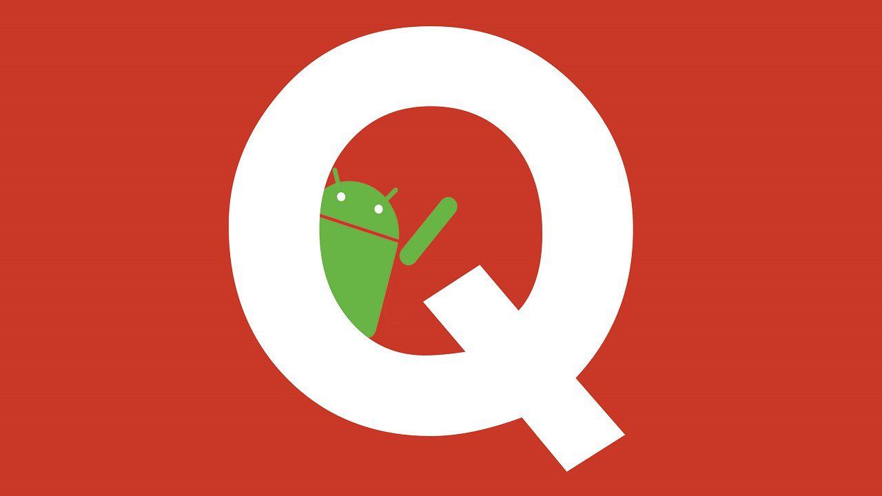 Android Q si avvicina: i primi segreti del nuovo sistema operativo Google