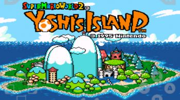 Android Retrogaming