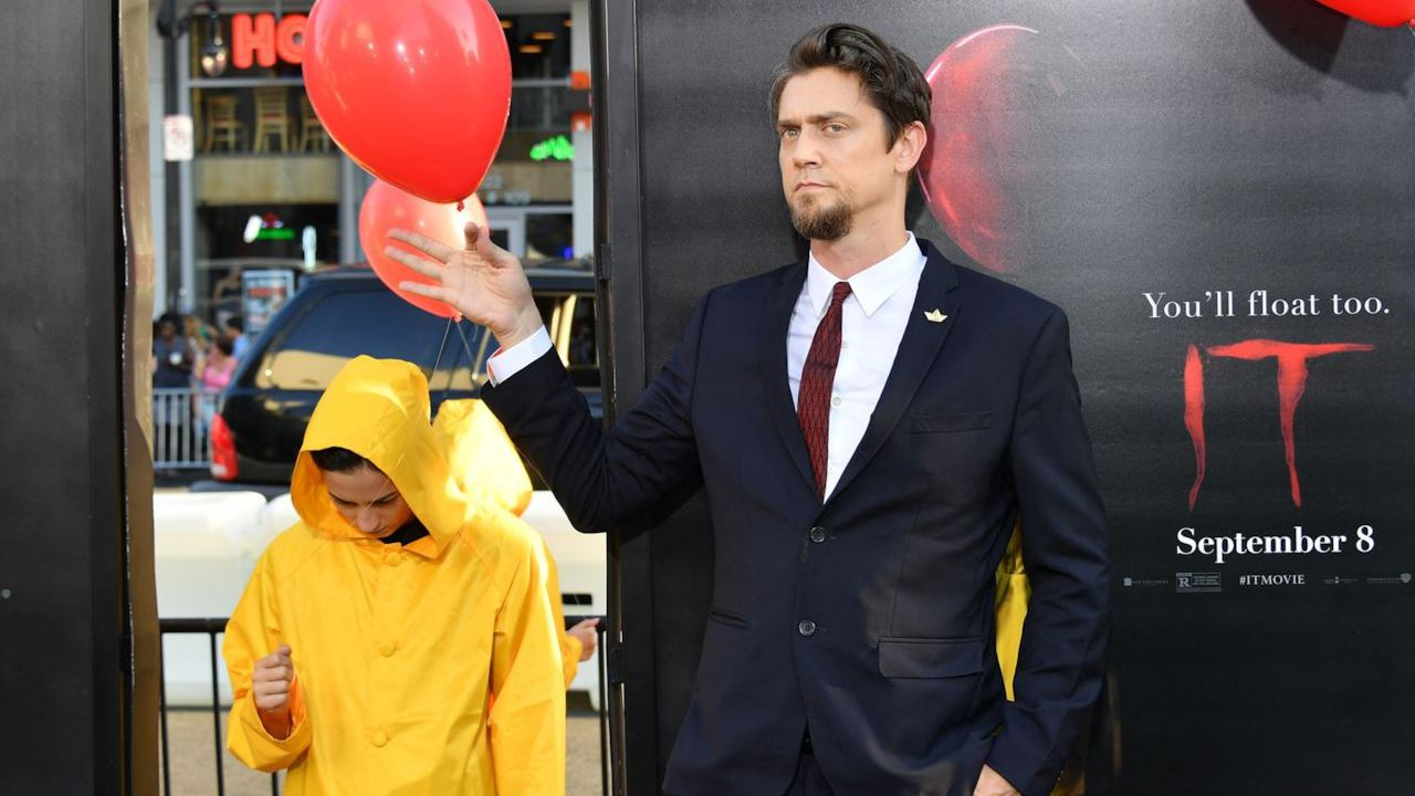 Andy Muschietti, dall'Argentina a Hollywood: chi è il regista di It?