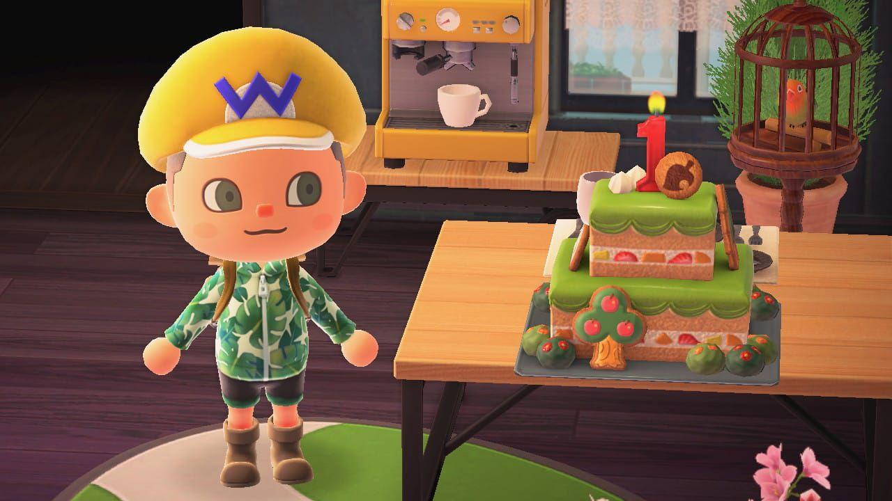 Animal Crossing New Horizons: un accogliente ritorno a Gerundia