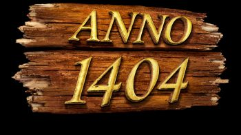 Anno 1404