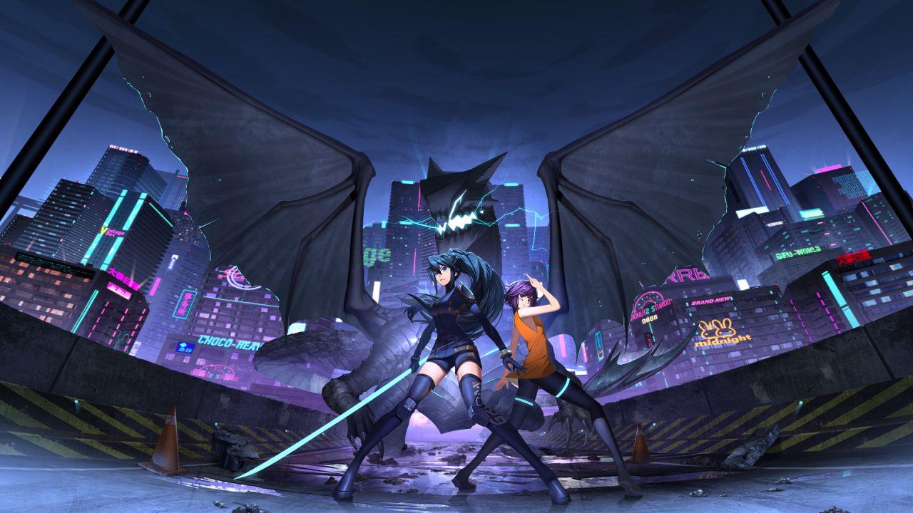 anteprima ANNO Mutationem: un'avventura tra RPG e Cyberpunk allo State of Play