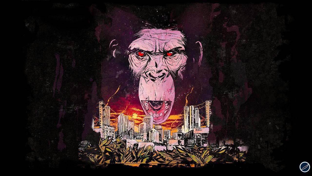 recensione Apes Revolution - Il Pianeta Delle Scimmie