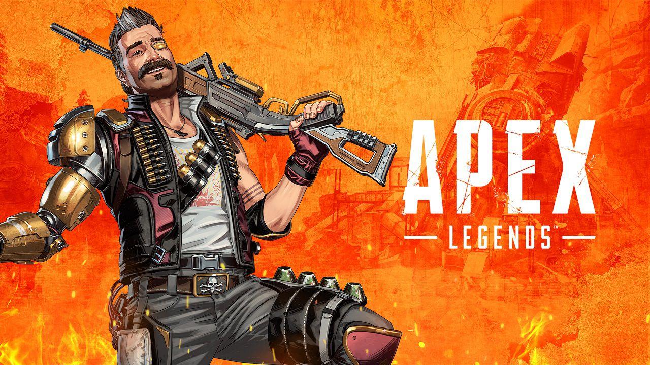 anteprima Apex Legends, Respawn svela l'esplosiva Stagione 8: Mayhem