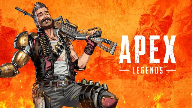 Apex Legends, Respawn svela l'esplosiva Stagione 8: Mayhem