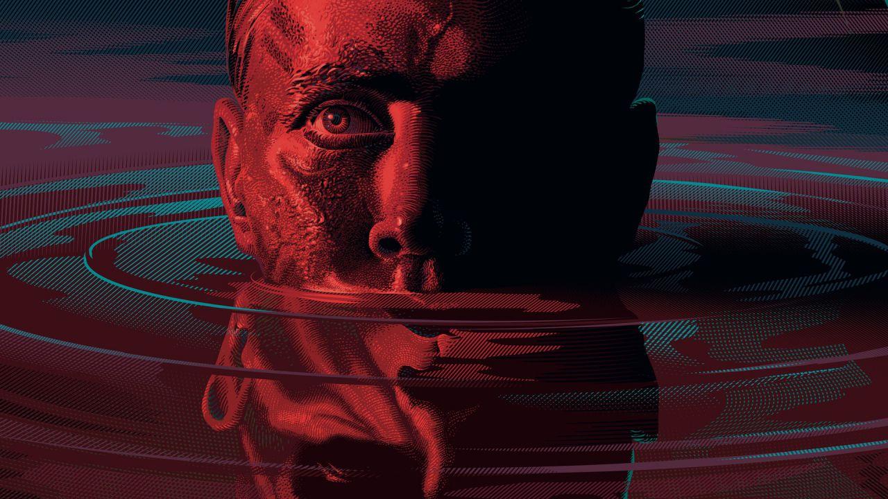 speciale Apocalypse Now: Final Cut, il capolavoro di Francis Ford Coppola a Bologna