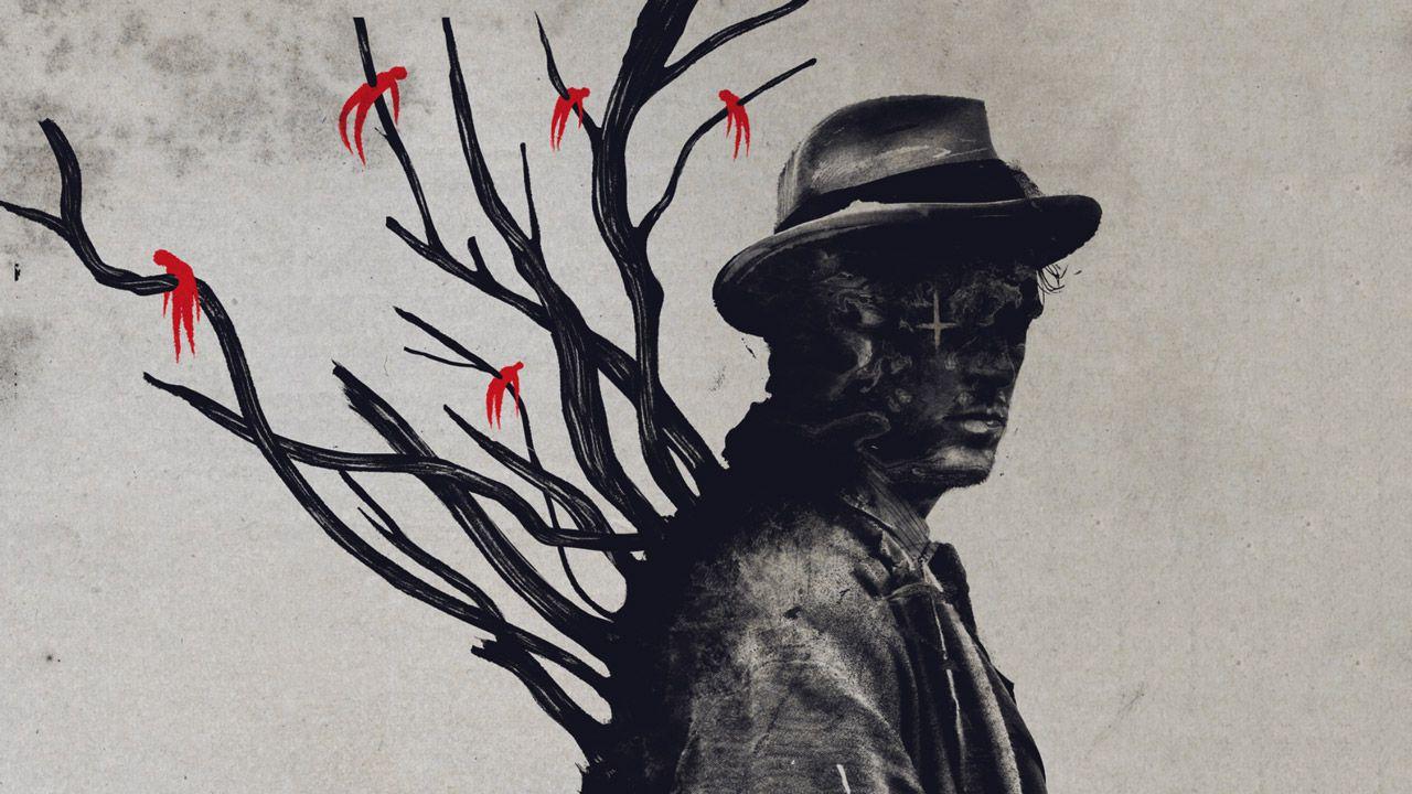 recensione Apostolo, la recensione del nuovo film di Gareth Evans in esclusiva su Netflix