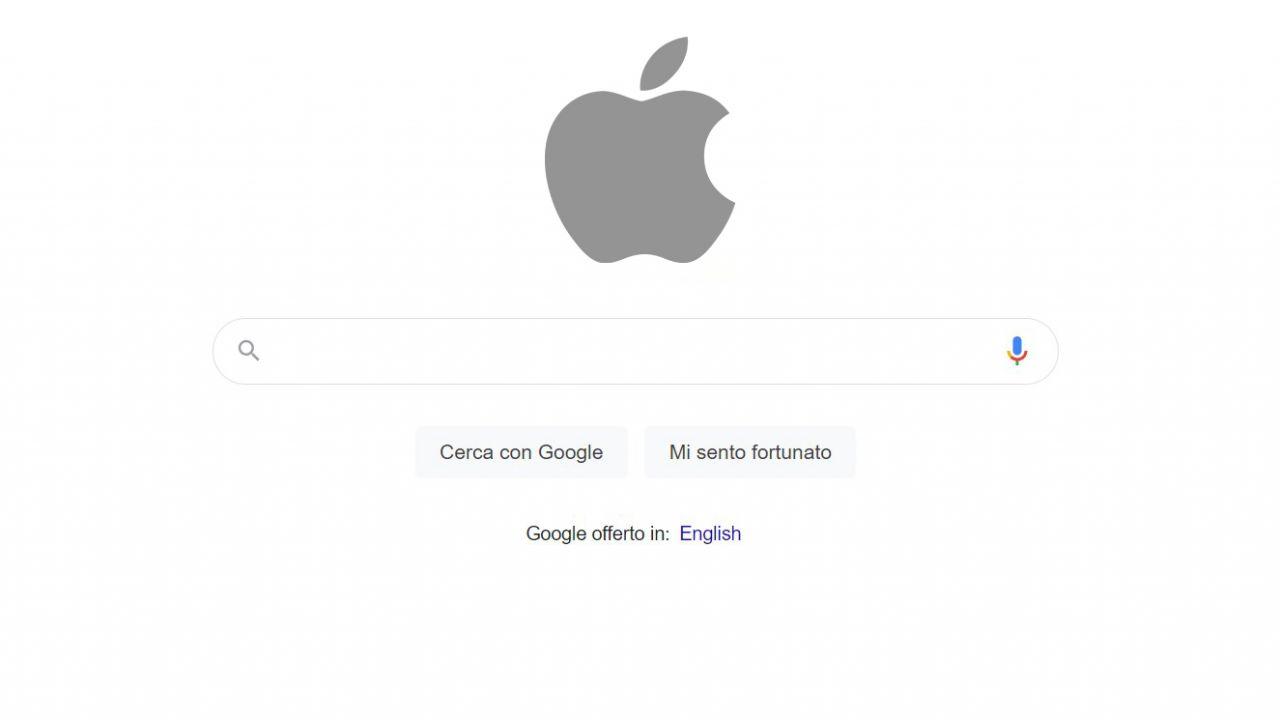speciale Apple Search: arriverà davvero un nuovo rivale per Google?