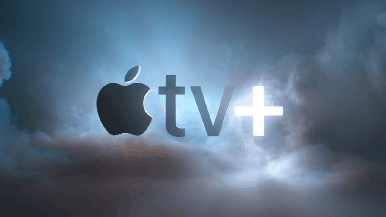 Apple TV+: 5 serie da guardare assolutamente in streaming