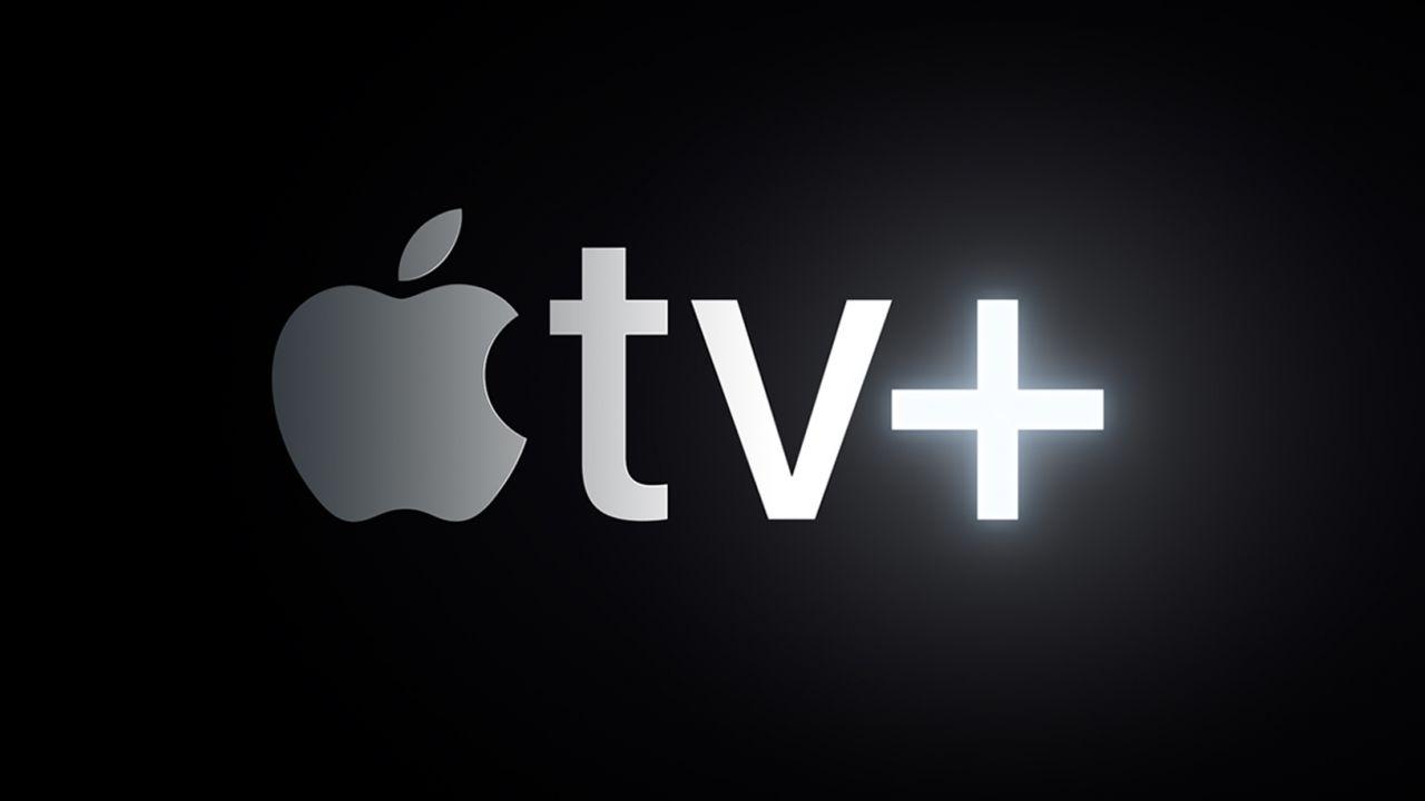 Apple Tv+: cosa c'è di nuovo ad aprile 2021