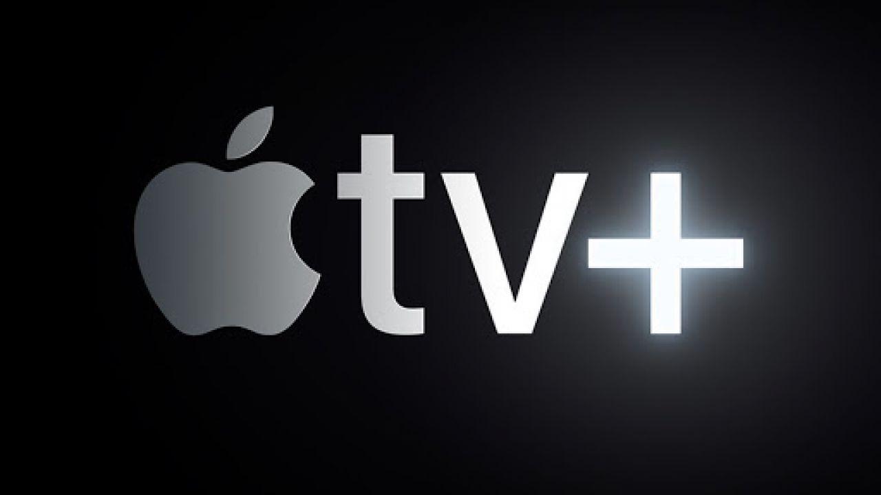 Apple TV+: le novità da vedere a giugno