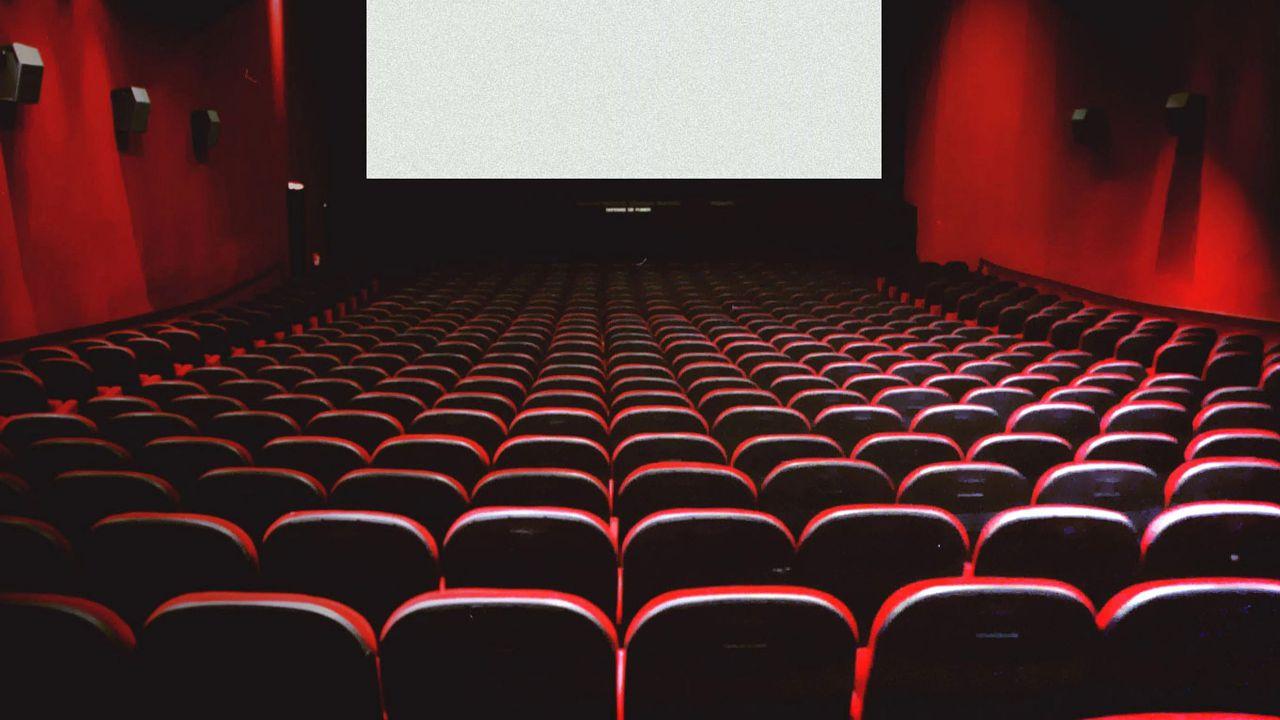 Piccole Sale Cinematografiche : Approvato il ddl cinema: ecco cosa cambia per le sale il cinema e la tv