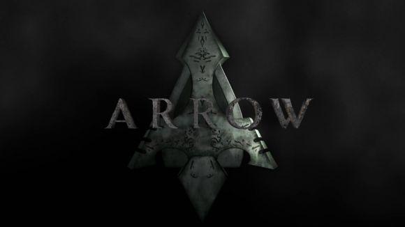 Arrow - Stagione 3