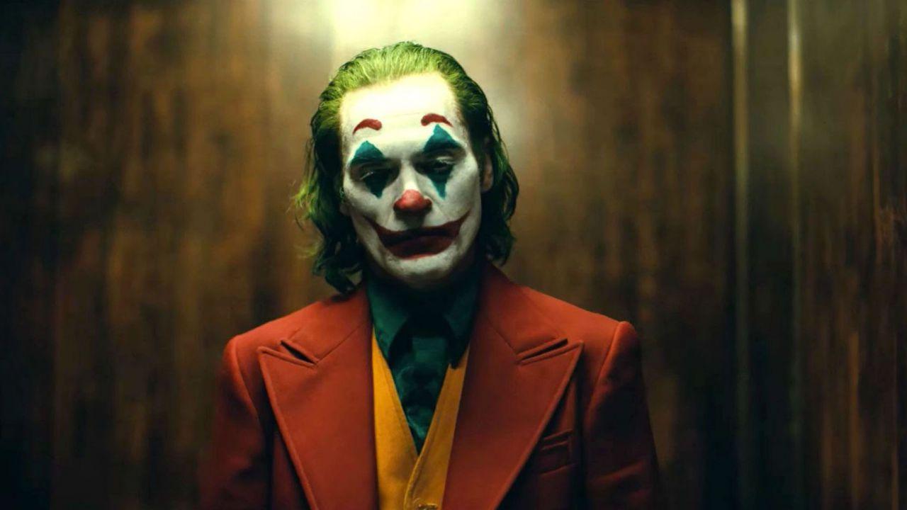 Aspettando Joker: le migliori interpretazioni di Joaquin Phoenix