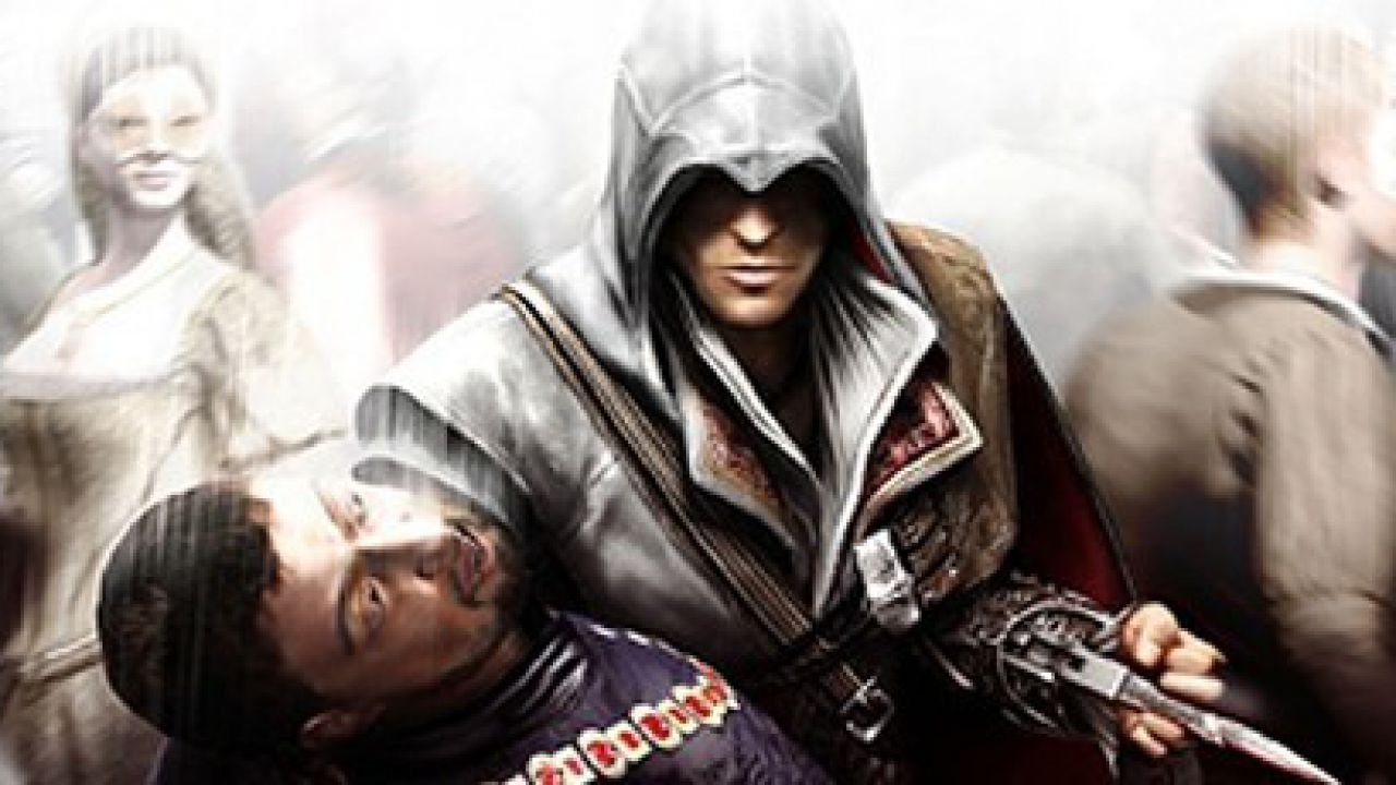 recensione Assassin's Creed 2: Discovery