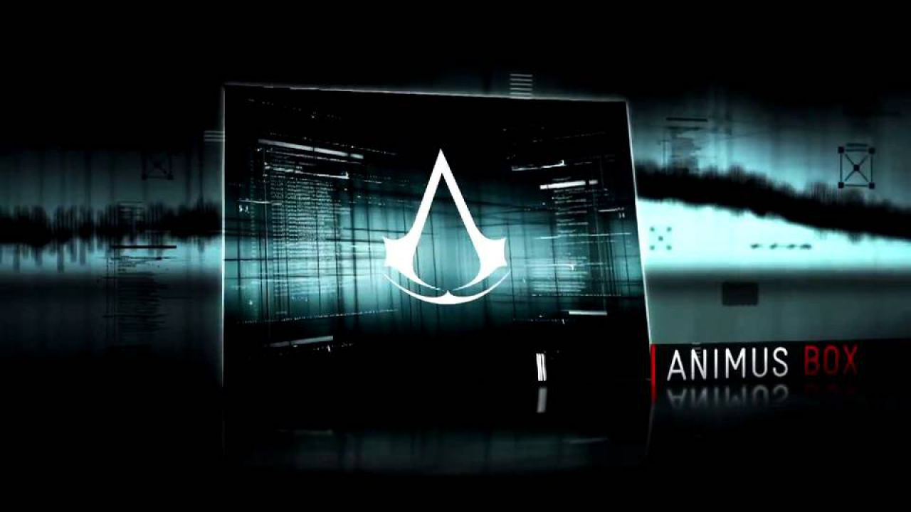 anteprima Assassin's Creed: Revelations