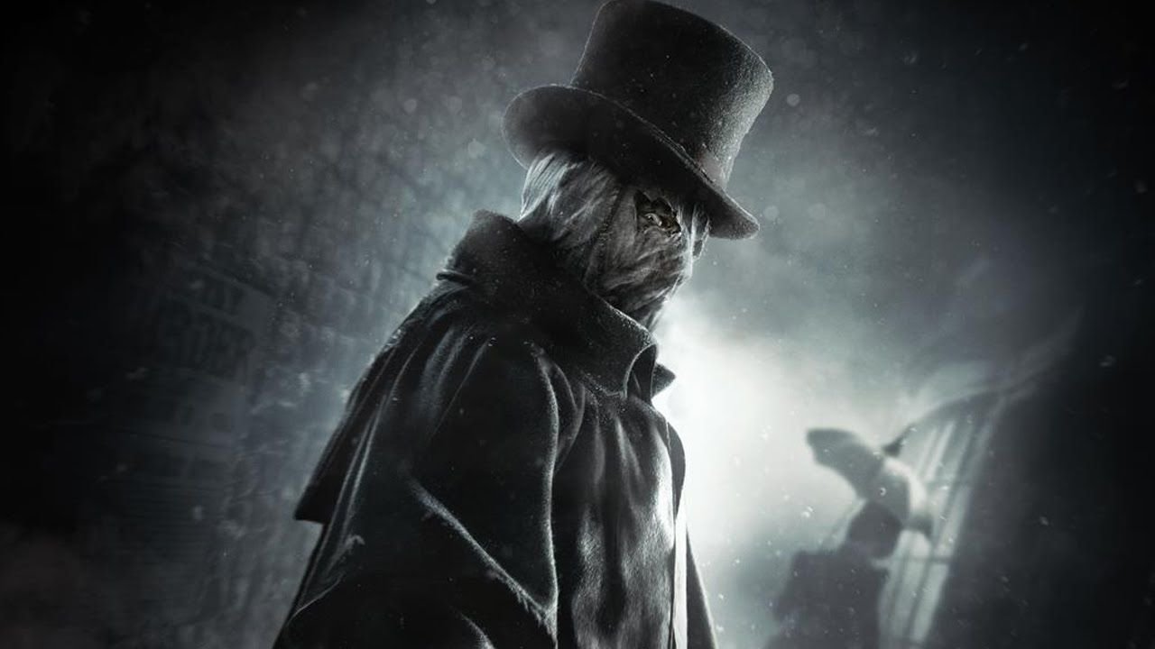 recensione Assassin's Creed Syndicate - Jack The Ripper