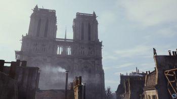 Assassin's Creed: Unity - Faire de l'histoire