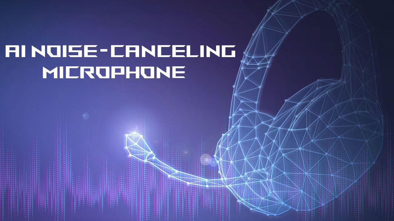 speciale Asus e la tecnologia di cancellazione del rumore: cosa fa e come funziona
