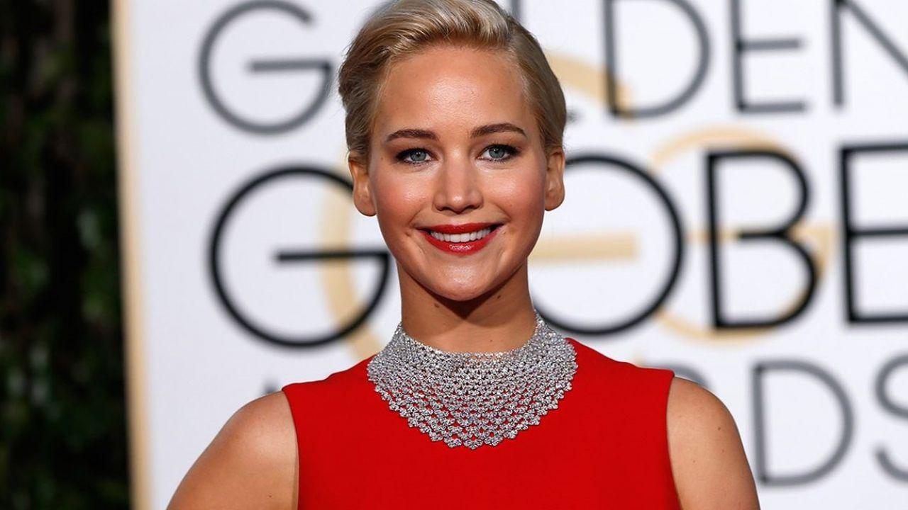 speciale Auguri Jennifer Lawrence: 5 ruoli cult per celebrarla