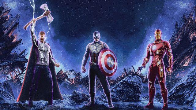 Avengers: Endgame, cosa ci aspettiamo dalla fine dell'Infinity Saga