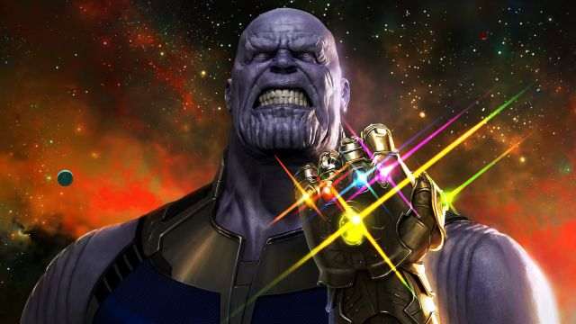 Avengers: Endgame, cosa rivela lo spot del Super Bowl?