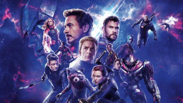 Avengers: Endgame, la recensione: il viaggio di una vita
