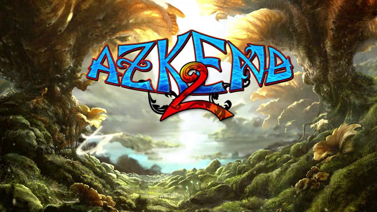 recensione Azkend 2: The World Beneath