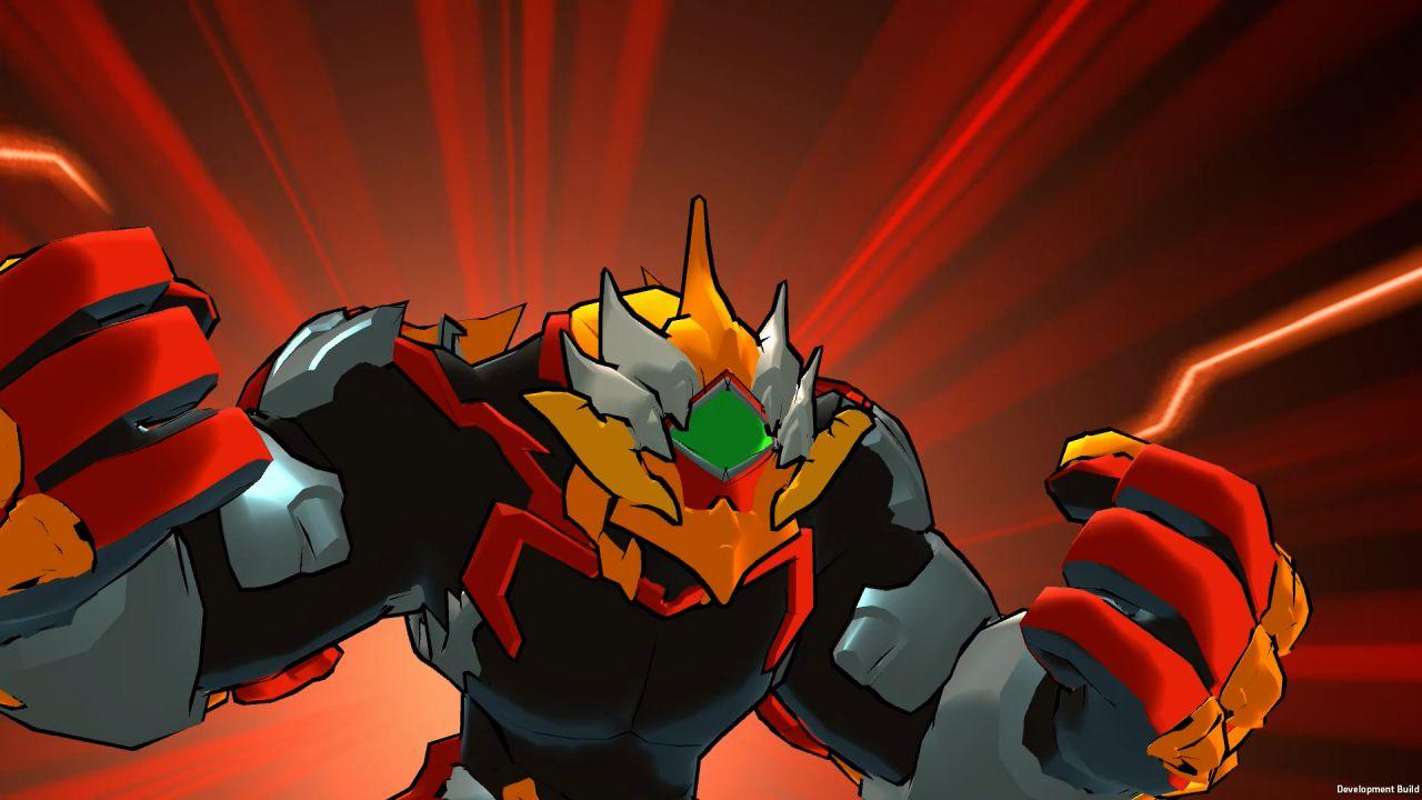 anteprima Bakugan: I Campioni di Vestroia, alla scoperta del nuovo gioco per Switch