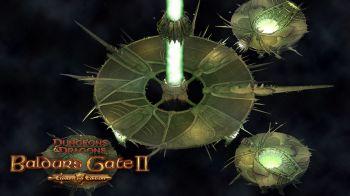 Baldur's Gate 2: Enhanced Edition