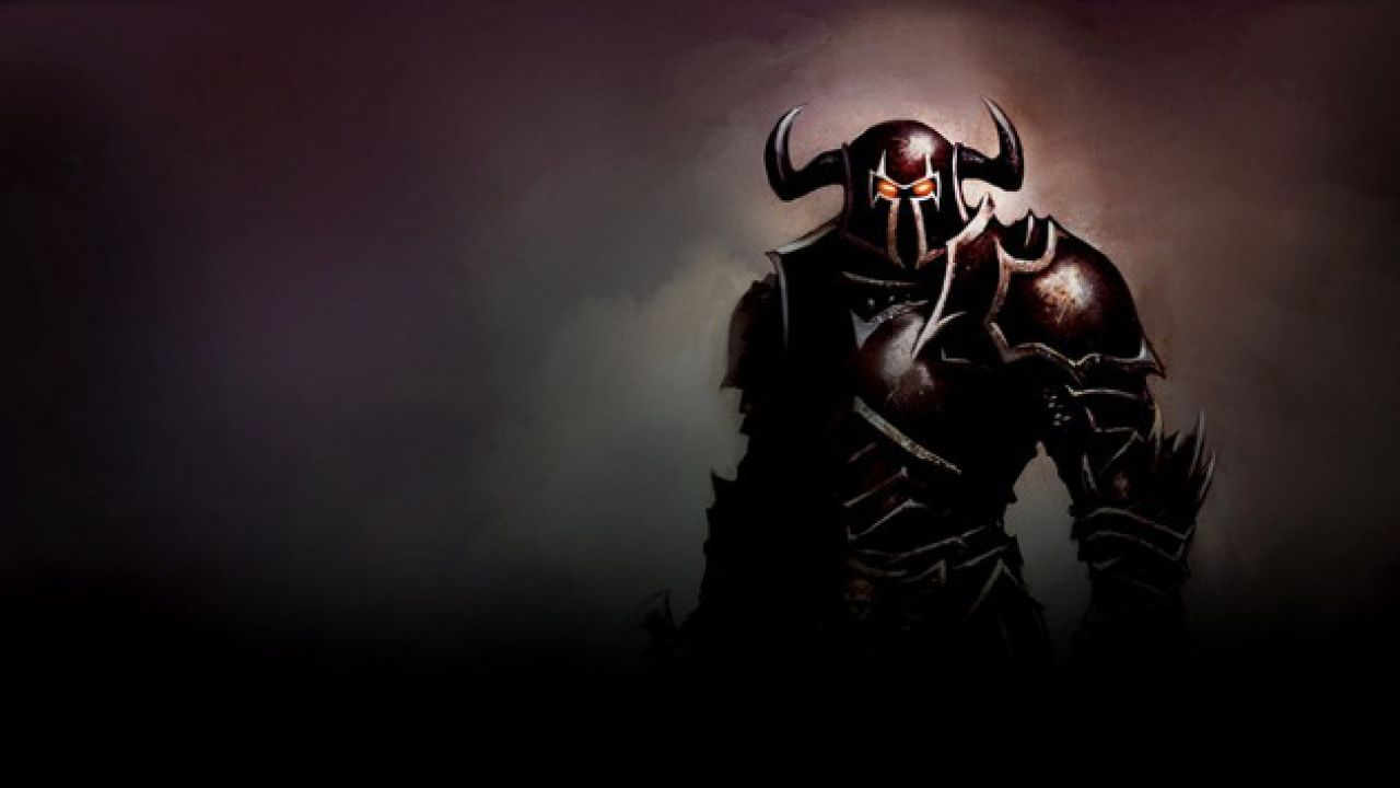 recensione Baldur's Gate Enhanced Edition