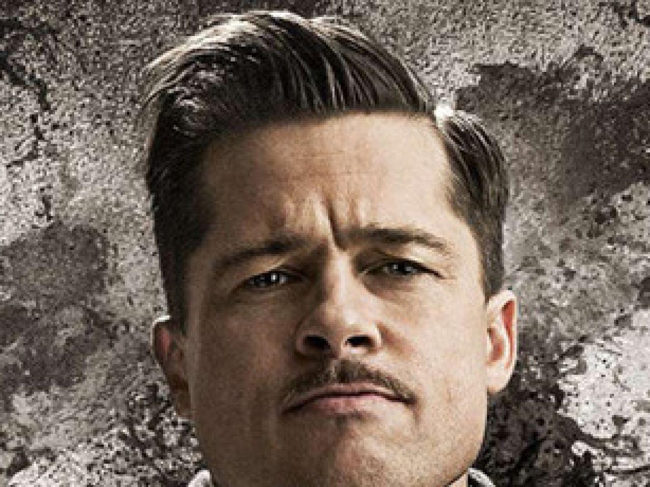 Bastardi senza gloria arriva in Blu-ray, la nostra recensione