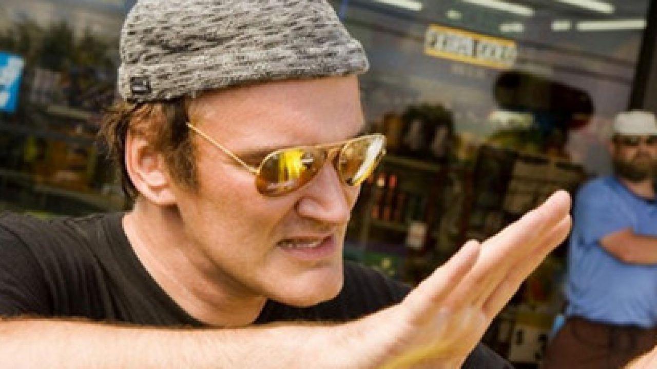 recensione Bastardi senza gloria, recensione del nuovo film di Quentin Tarantino