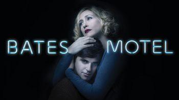 Bates Motel - Stagione 3