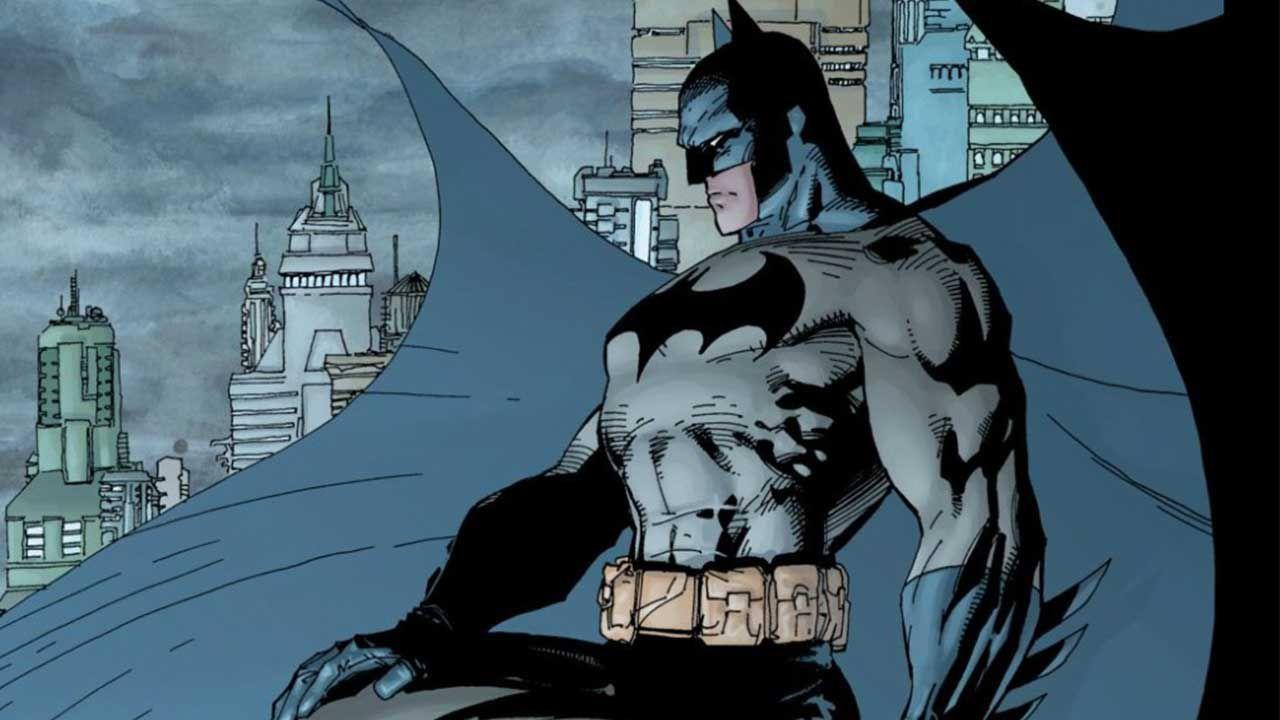 speciale Batman Day 2019: i 5 migliori fumetti di sempre sul Cavaliere Oscuro