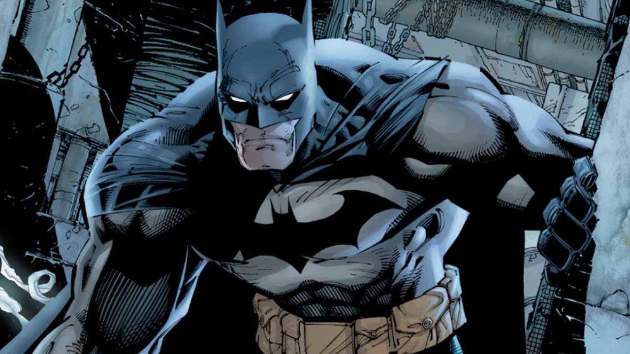speciale Batman: ossessione e umanità, i fumetti da leggere sul Cavaliere Oscuro