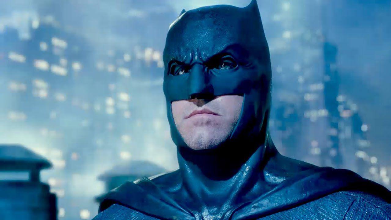 Batman nella serialità: tutte le serie TV sul Cavaliere Oscuro