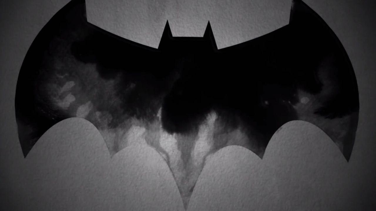 recensione Batman The Telltale Series: Episodio 2 Children of Arkham