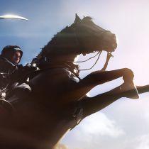 Battlefield 1 - Multiplayer