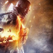 Battlefield 1: trucchi e guida alle armi, ai veicoli e alle classi del gioco