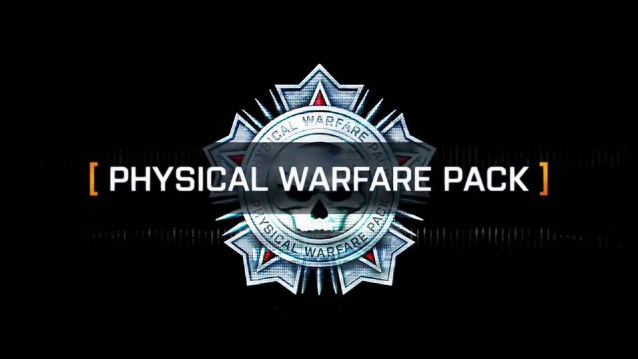 hands on Battlefield 3 Beta Multiplayer