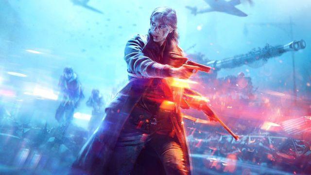 Battlefield 5 Recensione: Electronic Arts e DICE tornano in Guerra