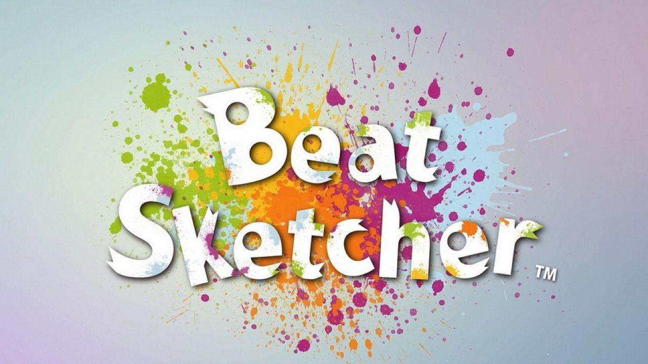 recensione Beat Sketcher