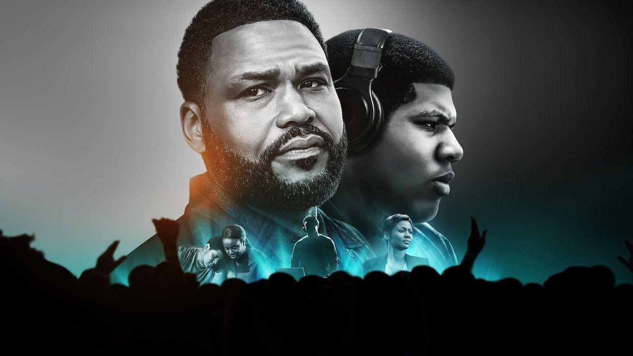 recensione Beats, la recensione del film originale Netflix