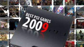 Best Games 09 - PC