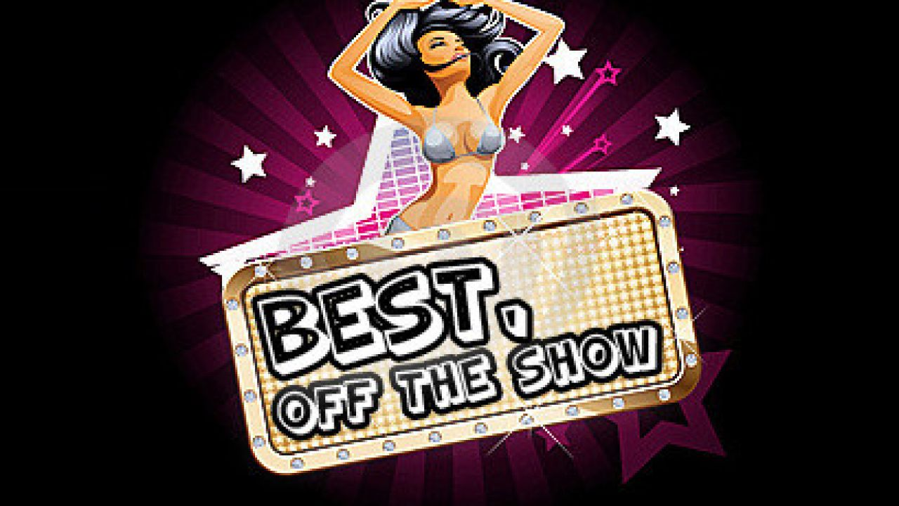 speciale Best of the Show