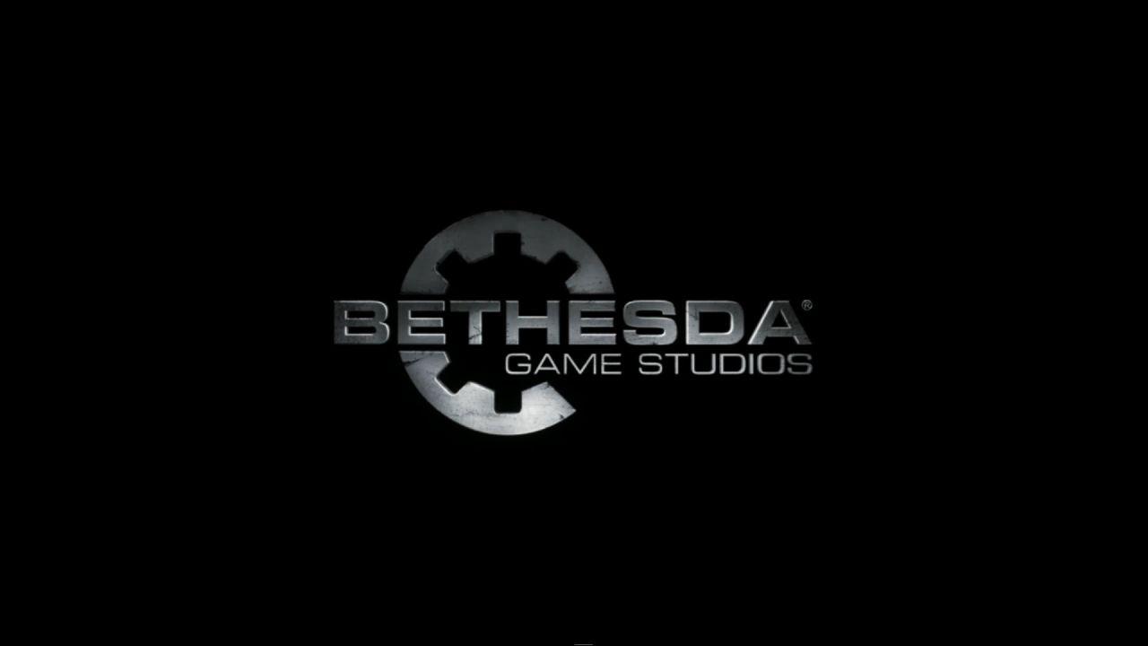 speciale Bethesda - Conferenza E3 2015