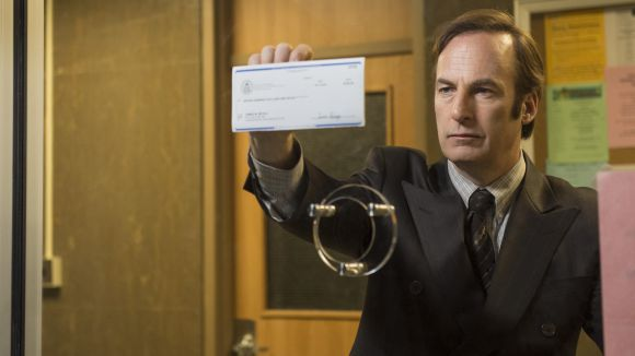 Better Call Saul - Stagione 1