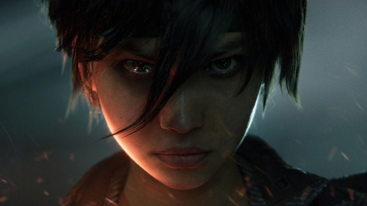 speciale Beyond Good & Evil: Ubisoft cinema riparte da Netflix