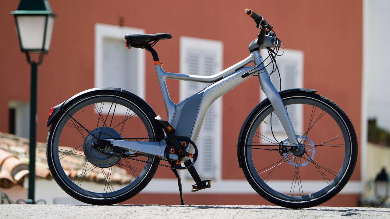 speciale Bicicletta elettrica o monopattino: cosa comprare con il Bonus Mobilità?